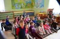 Детского дорожно-транспортного травматизма в г. Челябинске