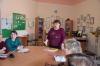 Интерактивная игра  по теме «Организация досуговой деятельности в детском саду»